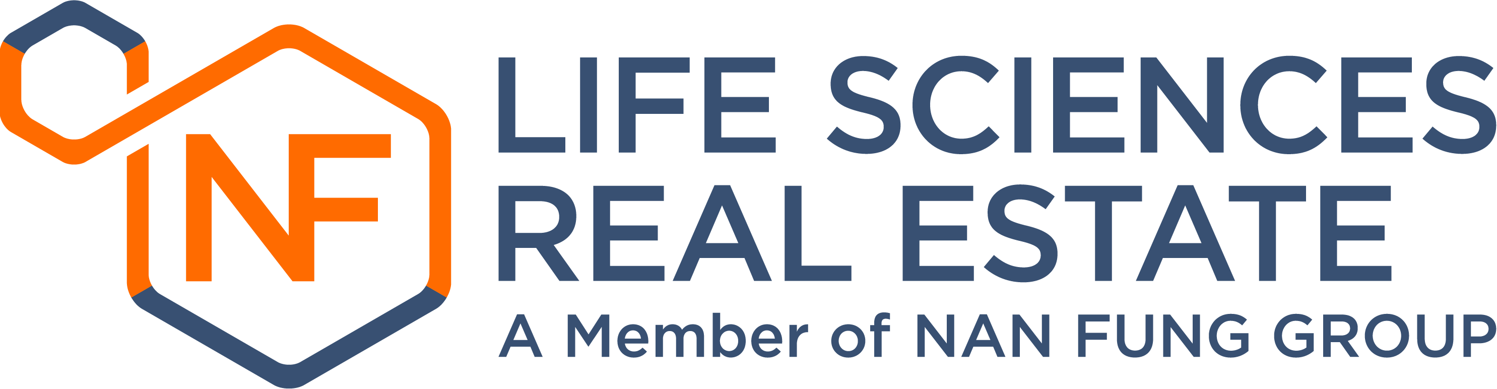 Nan Fung Life Sciences Real Estate